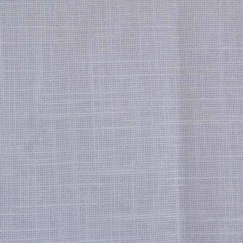 3641 Cotton