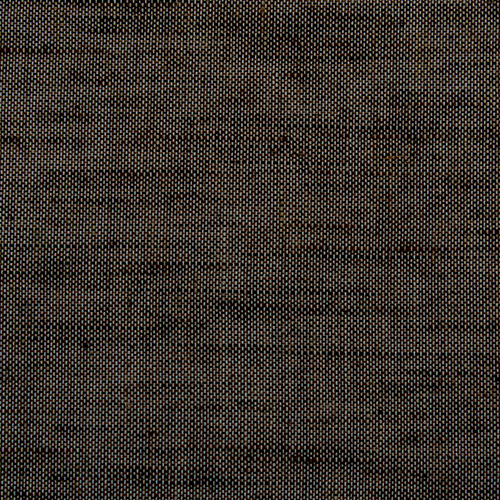 4108 Charcoal