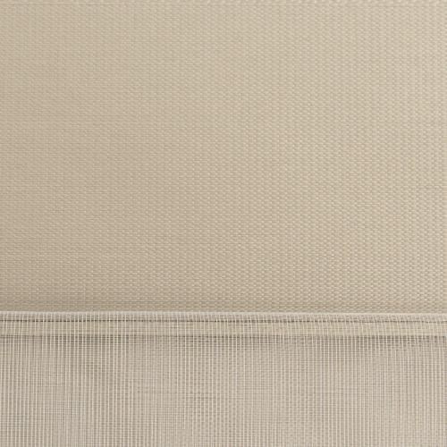 "Shangri-La elegnce - 1715 2"" | 3715 3""  Sand"