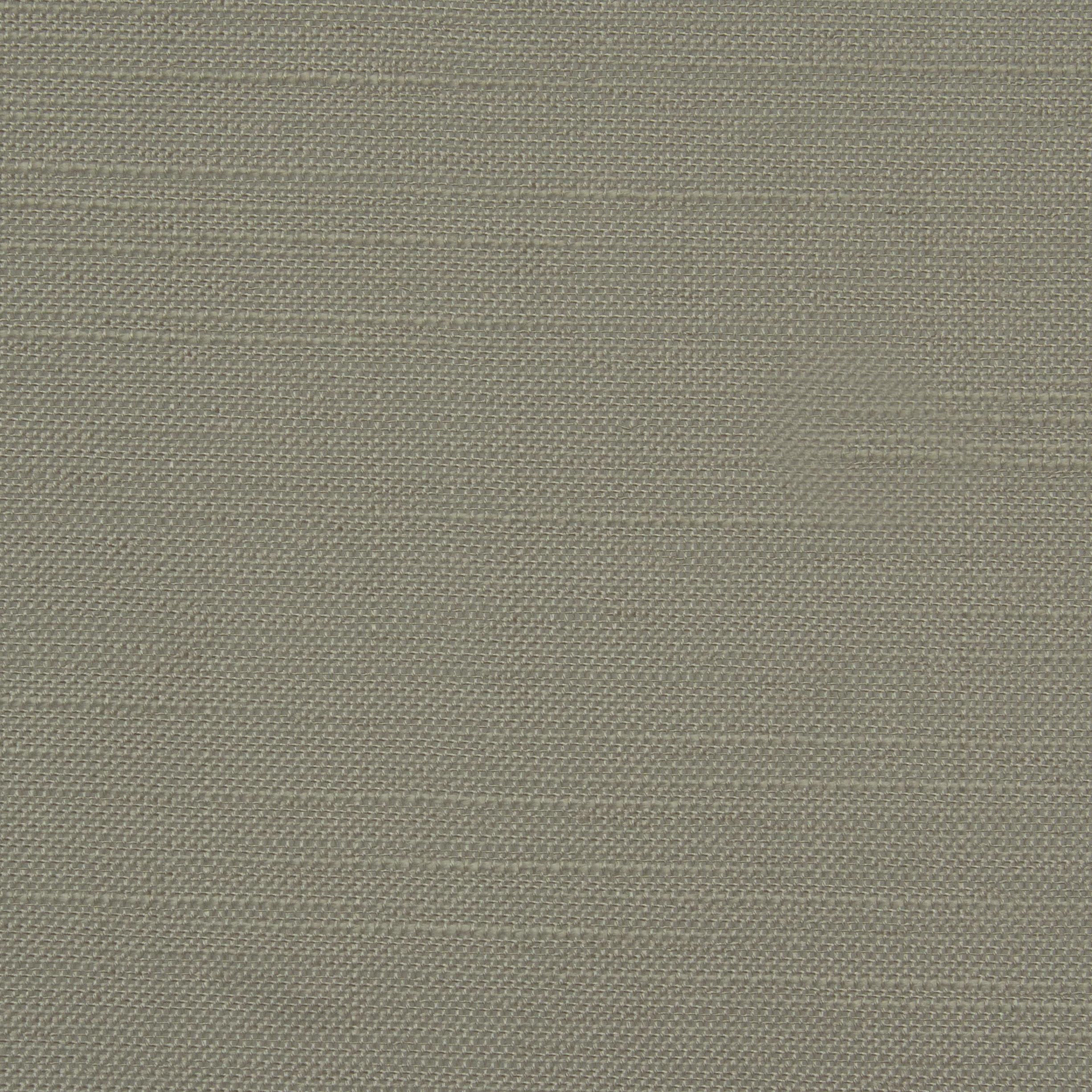 3664 Grey
