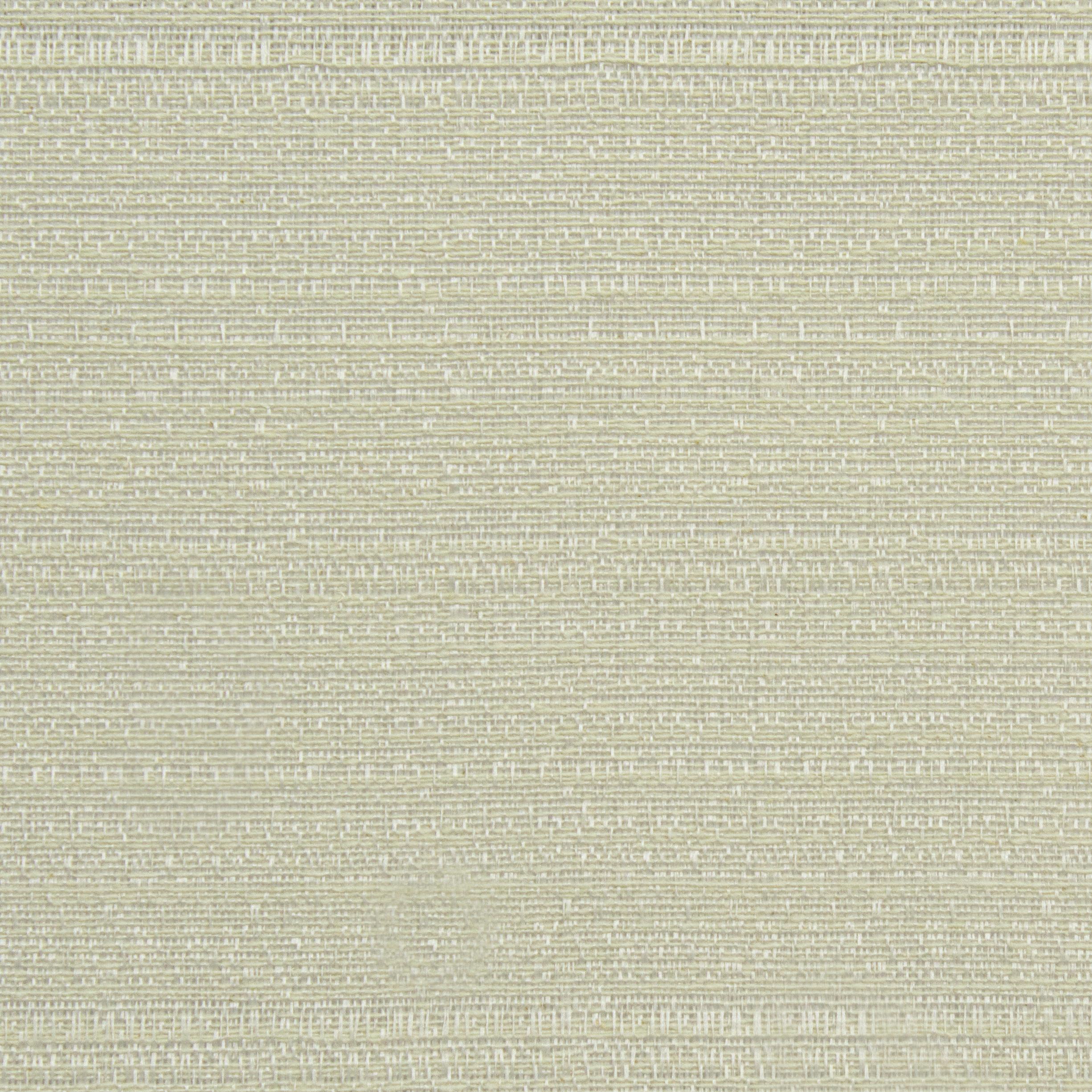 4313 Ivory