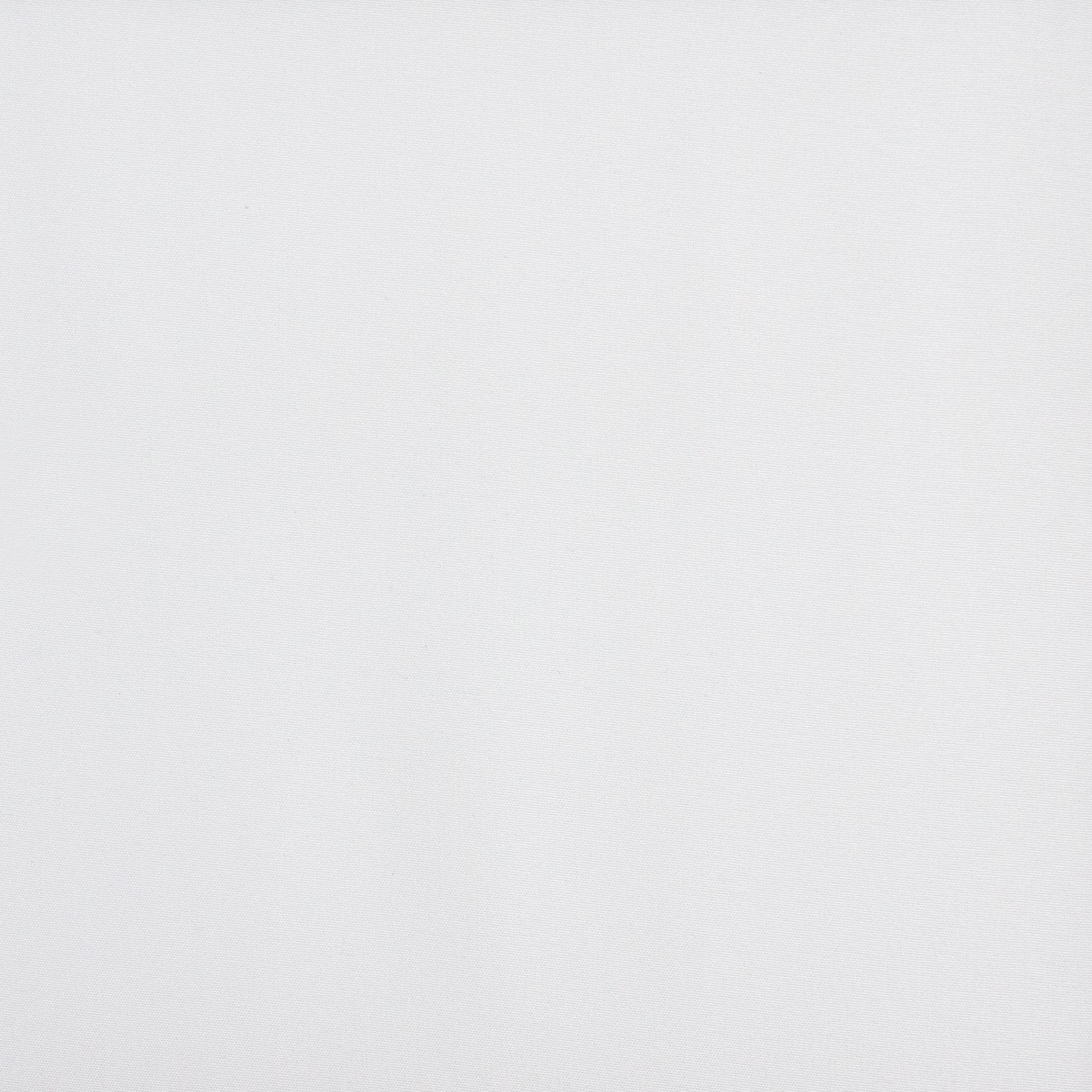 4301 White
