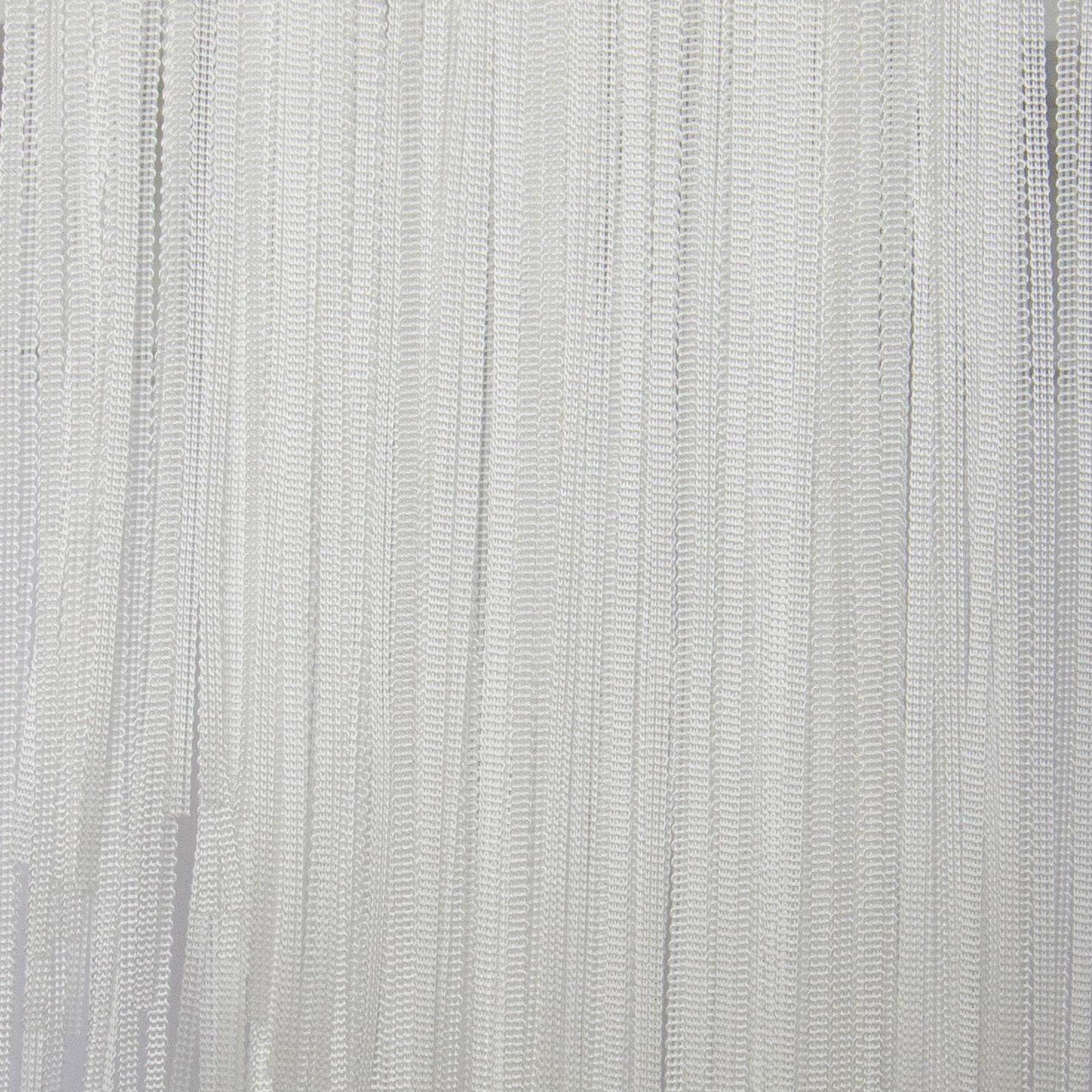 4601 Blance