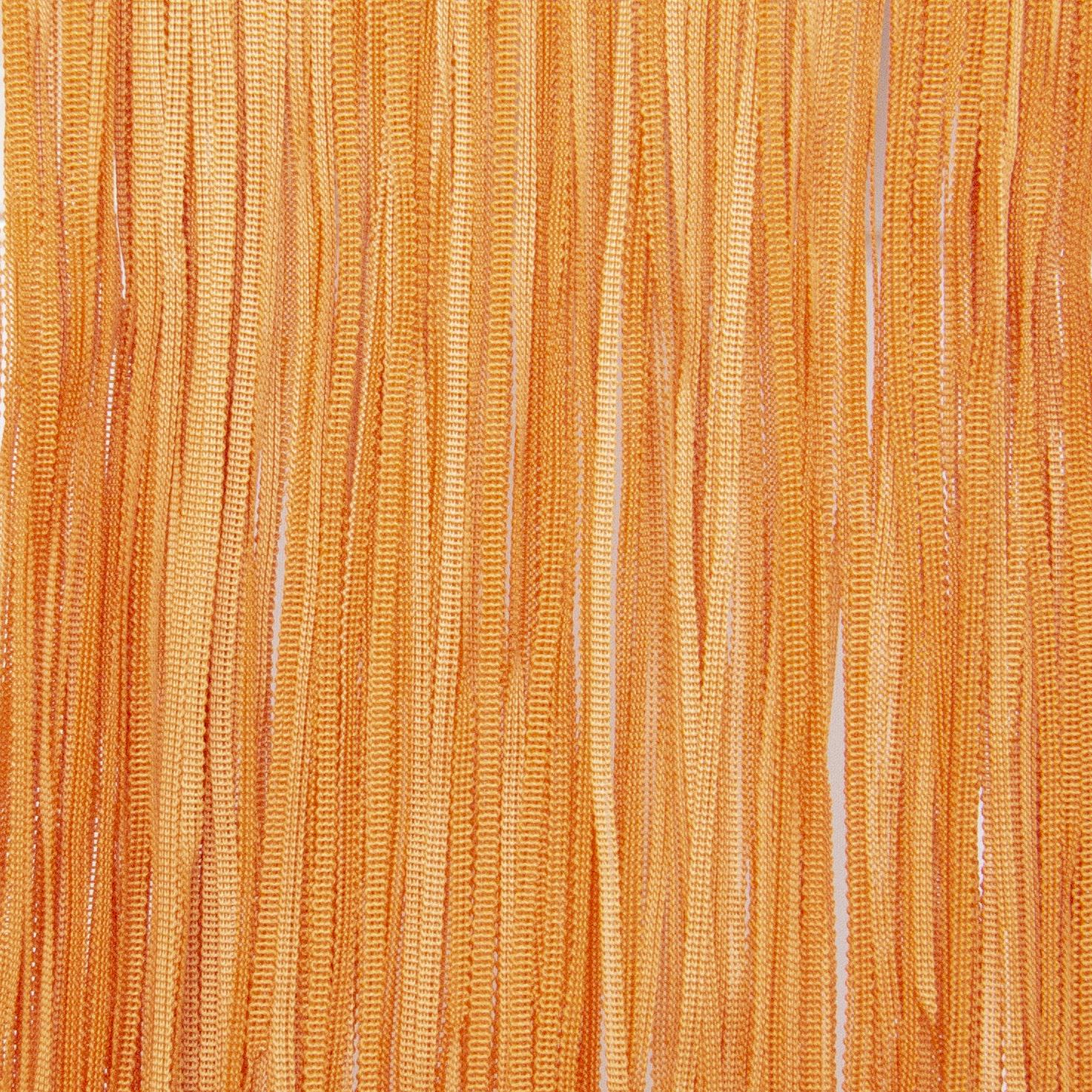 4610 Orange