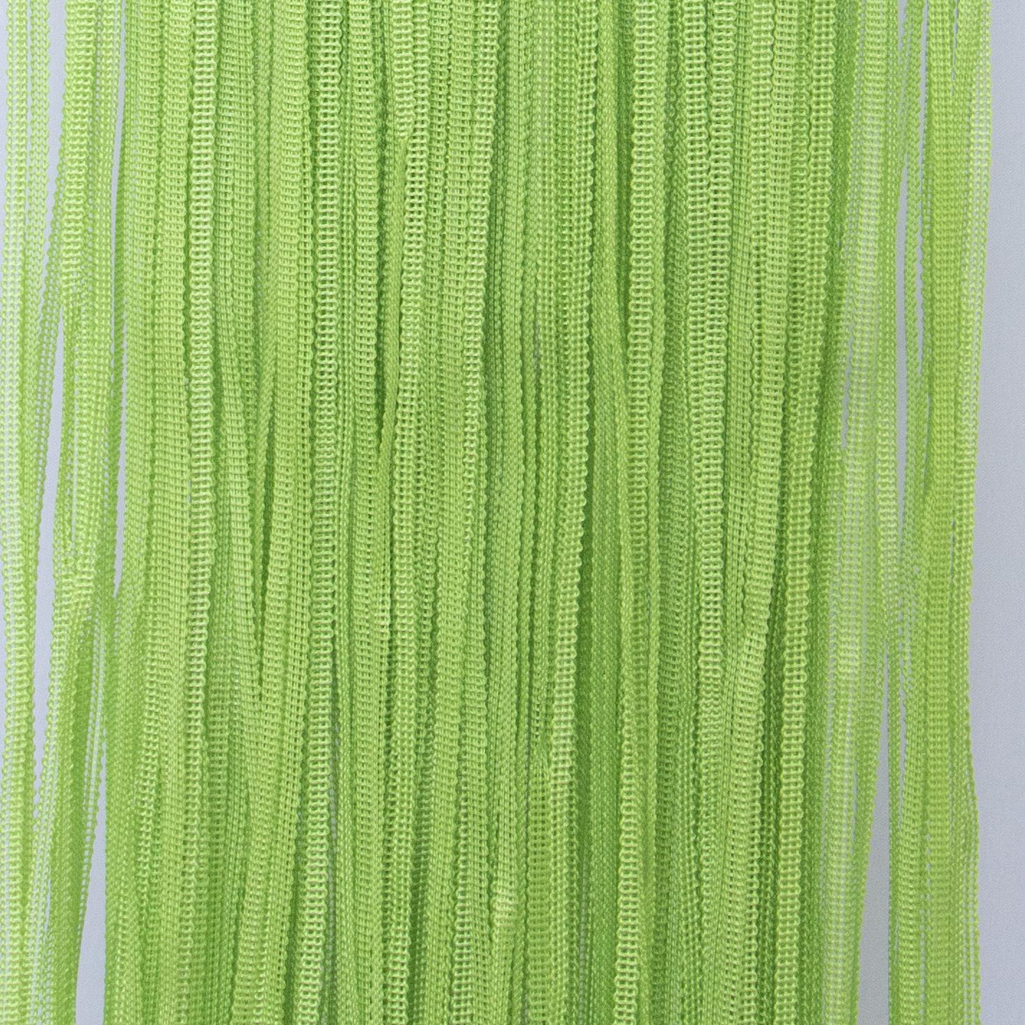 4619 Lime